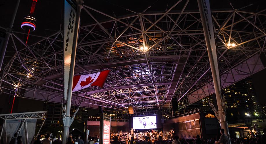 Toronto TAIWANfest